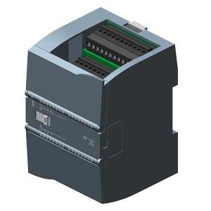 S7-1200-analog-module (13)