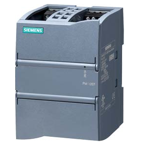 S7-1200-power-supply