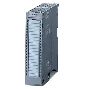 S7-1500-digital-module (3)