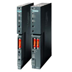 S7-400-power-supply (1)
