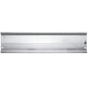 image S7-300-DIN-rail