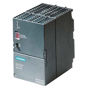 S7-300-power-supply (2)