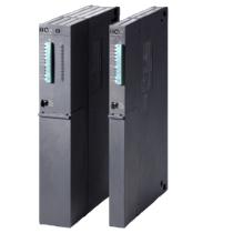 image S7-400-Standard-CPU (3)