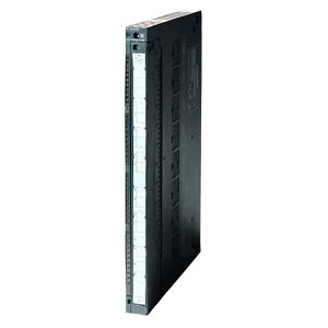 image S7-400-analog-module (1)