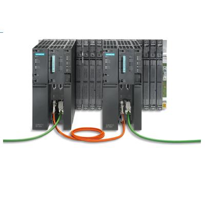 Cấu trúc và nguyên lý hoạt động của PLC