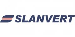 slanvert