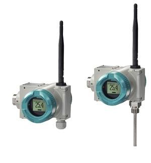 thiet-bi-do-nhiet-do-sitrans-tf280-wirelesshart