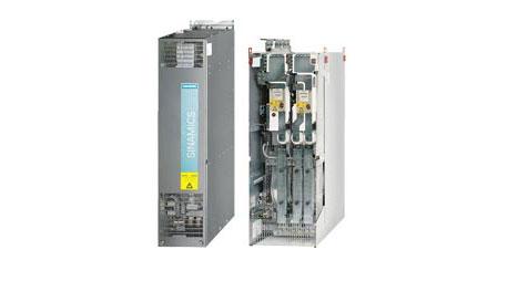Siemens G130