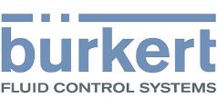 Burkert-2